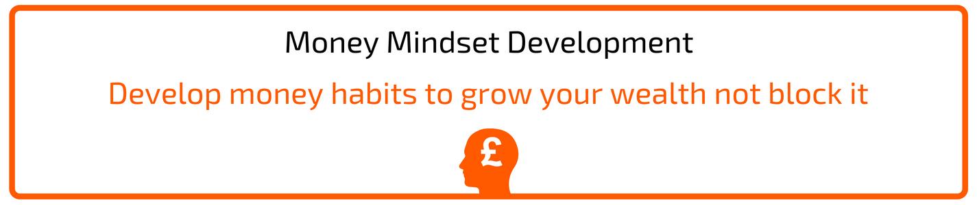 Money Mindset Programme 1c