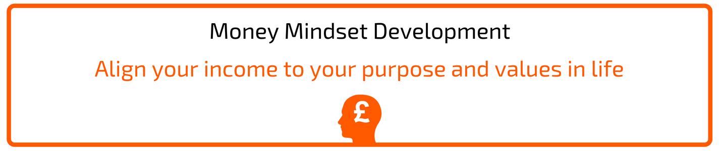 Money Mindset Programme 1d